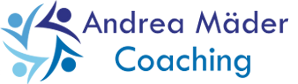 Andrea Mäder Coaching
